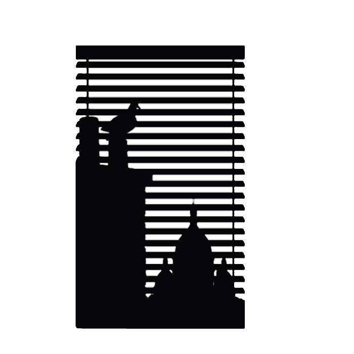Стикер Paristic Ноктюрн № 4, 43 х 72 см300164_черный, кошкиДобавьте оригинальность вашему интерьеру с помощью необычного стикера Ноктюрн. Изображение на стикере имитирует окно, закрытое жалюзи, за которым видны силуэты домов Парижа.Необыкновенный всплеск эмоций в дизайнерском решении создаст утонченную и изысканную атмосферу не только спальни, гостиной или детской комнаты, но и даже офиса. Стикер выполнен из матового винила - тонкого эластичного материала, который хорошо прилегает к любым гладким и чистым поверхностям, легко моется и держится до семи лет, не оставляя следов.Сегодня виниловые наклейки пользуются большой популярностью среди декораторов по всему миру, а на российском рынке товаров для декорирования интерьеров - являются новинкой.Paristic - это стикеры высокого качества. Художественно выполненные стикеры, создающие эффект обмана зрения, дают необычную возможность использовать в своем интерьере элементы городского пейзажа. Продукция представлена широким ассортиментом - в зависимости от формы выбранного рисунка и от Ваших предпочтений стикеры могут иметь разный размер и разный цвет (12 вариантов помимо классического черного и белого). В коллекции Paristic - авторские работы от урбанистических зарисовок и узнаваемых парижских мотивов до природных и графических объектов. Идеи французских дизайнеров украсят любой интерьер: Paristic - это простой и оригинальный способ создать уникальную атмосферу как в современной гостиной и детской комнате, так и в офисе. В настоящее время производство стикеров Paristic ведется в России при строгом соблюдении качества продукции и по оригинальному французскому дизайну. Характеристики:Размер стикера: 43 см х 72 см. Размер упаковки: 11 см х 6 см х 79 см. Комплектация: виниловый стикер; инструкция; Производитель: Франция. Уважаемые клиенты!Обращаем ваше внимание на цвет рисунка. Цветовой вариант рисунка, данного в интерьере, служит для визуального восприятия.