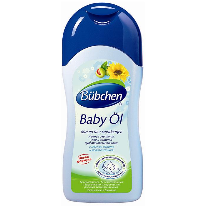 Масло для младенцев Bubchen (Бюбхен) Baby Ol, 40 мл120 64964Масло Bubchen Baby Ol предназначено для мягкого очищения кожи в области подгузника, а также для нежного ухода за кожей младенца. Масло быстро впитывается и сохраняет водный баланс кожи.Особенности масла:с ценным экстрактом календулы;с маслом подсолнечника;без красителей;без консервантов;проверено дерматологами.Характеристики:Объем: 40 мл.Товар сертифицирован. Отличительная особенность производстваBubchen- его специализация только на детской косметике. Совместная научная деятельность с педиатрическими центрами Европы позволяет тщательно изучать потребности детского организма и разрабатывать современные высокоэффективные средства, так необходимые малышам. Продукция изготавливается на единственном экологически чистом производстве, расположенном в Германии и не имеющем филиалов в других странах.Уважаемые клиенты! Обращаем ваше внимание на возможные изменения в дизайне упаковки. Качественные характеристики товара остаются неизменными. Поставка осуществляется в зависимости от наличия на складе.