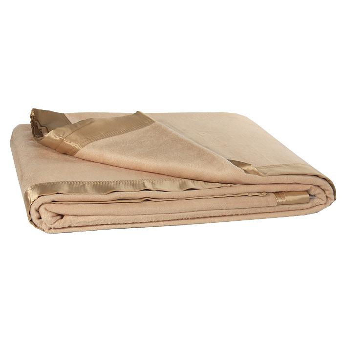 Плед Bamboo, цвет: карамель, 170 х 205 смSC-FD421004Плед Bamboo обладает уникальными свойствами. Бамбуковое волокно экологически чистое, не вызовет аллергии, поэтому такой плед идеально подходит людям, страдающим аллергией на шерсть. Плед Bamboo необычайно мягкий и легкий.Благодаря пористой структуре волокно бамбука мгновенно поглощает влагу, выделяемую телом, регулируя теплообмен. Ткань из волокна бамбука износостойкая, поэтому плед Bamboo будет годами радовать вас ярким цветом и шелковистой текстурой. Характеристики:Материал: 70% бамбук, 30% вискоза. Цвет: карамель. Размер: 170 см х 205 см. Размер упаковки: 50 см х 39 см х 7 см. Производитель: Китай. Артикул: 154001720-38bs.