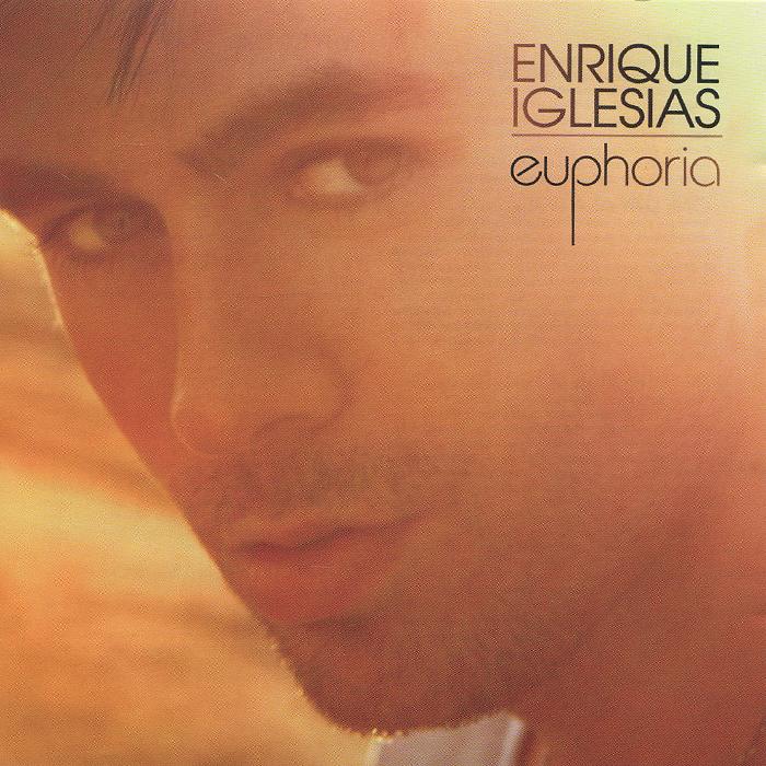 Новый альбом знаменитого латиноамериканского певца.Сингл