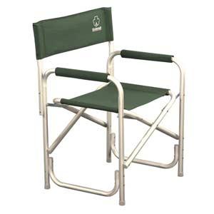 Стул складной Greenell FC-3УТ-000049621Складной стул Greenell FC-3 станет незаменимым предметом в походе, на природе, на рыбалке, а также на даче. Стул имеет прочный металлический каркас и покрытие из текстиля, оно легко собирается и разбирается и не занимает много места, поэтому подходит для транспортировки и хранения дома. Характеристики:Материал: алюминий, 600D полиэстер. Размер стула: 47 см х 50 см х 85,5 см. Допустимая нагрузка: 100 кг.