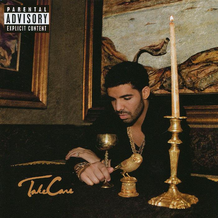 Drake Drake. Take Care (2 LP) rebekka bakken rebekka bakken most personal 2 lp