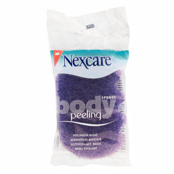 Губка для тела Nexcare, пилингRN000933192Губка для тела Nexcare эффективно удаляет отмершие клетки верхних слоев кожи, омолаживая ее и разглаживая морщины. Улучшает обмен веществ в клетках и усиливает процессы регенерации кожи. Обладает массажным эффектом. Способствует сужению расширенных, глубоких пор кожи, а также лучшему впитыванию косметических средств. Легко моется и быстро сохнет. Характеристики:Размер губки: 8,5 см х 13 см х 3 см. Производитель: Испания. Артикул: NBC25.Товар сертифицирован.