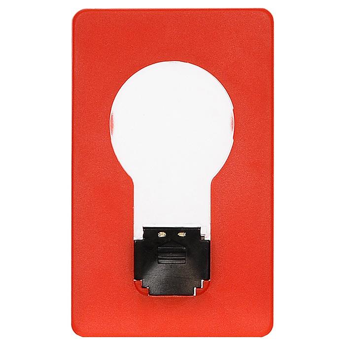 Свеча светодиодная Drivemotion Лампочка, цвет в ассорт.5055398636398Эта свеча очень удобна: она долго горит, не способна обжечь, помещается в карман. Она всегда готова к использованию: достаточно вынуть ее из кармана и поднять фитиль она начнет светить. Эта свеча прекрасно подойдет для создания романтически обстановки в условиях когда нет возможность зажечь обычные свечи.Характеристики:Материал: пластик. Размер свечи в сложенном состоянии: 8,5 см х 5,3 см х 0,3 см. Высота свечи в открытом виде: 5 см. Размер упаковки: 29 см х 12 см х 4 см. Производитель: Китай. Артикул:light_lamp.