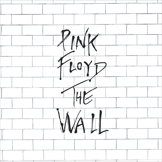 Pink Floyd Pink Floyd. The Wall (2 LP) кепка vans off the wall