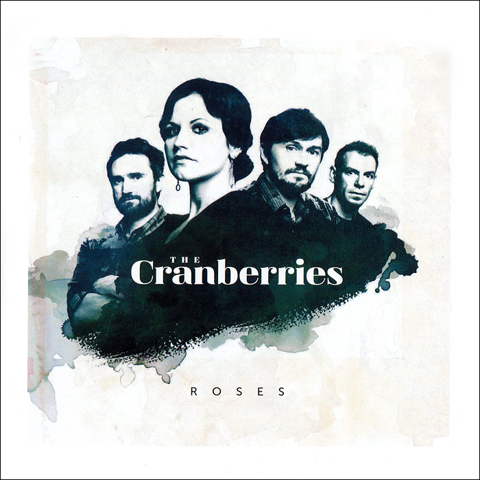 The Cranberries The Cranberries. Roses the heir