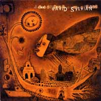 Дэвид Сильвиан David Sylvian. Dead Bees on a Cake 86 250mm competitive price bees wax foundation machine