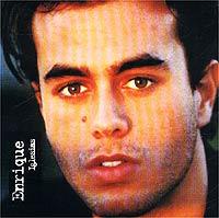 Zakazat.ru Enrique Iglesias. Enrique Iglesias