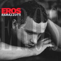 Eros Ramazzotti. Eros
