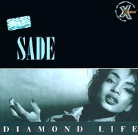 Шаде Sade. Diamond Life total life coaching – 60 life lessons skills and techniques to enhance your partner and your life