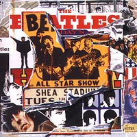 The Beatles The Beatles. Anthology 2 (2 CD) bioelectric therapy device prostatitis treatment natural remedies