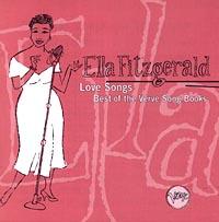 К изданию прилагается буклет с фотографиями и информацией об исполнителе и его песнях, содержащихся на данном альбоме, на английском языке.