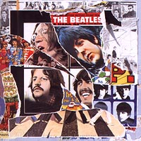 The Beatles The Beatles. Anthology 3 (2 CD) the beatles the beatles a hard day s night ecd