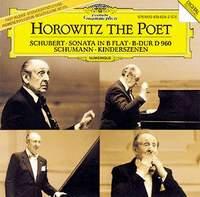 Владимир Горовиц Franz Schubert. Piano Sonata. Vladimir Horowitz