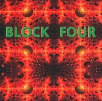`Block Four` Block Four. Moscow: -30 С календарь настольный 2017 на спирали москва moscow