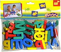 Мозаики и конструкторы настолько универсальны и практичны, что с ними можно играть практически везде. Для производства игрушек используется современный, легкий, эластичный, прочный материал, который обеспечивает большую долговечность игрушек, и главное является абсолютно безопасным для детей. К тому же, благодаря особой структуре материала и свойству прилипать к мокрой поверхности, мягкие конструкторы и мозаики являются идеальной игрушкой для ванны. Способствует развитию у ребенка мелкой моторики, образного и логического мышления, наблюдательности.