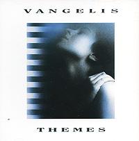 Представляем Вашему вниманию саундреки композитора Вангелиса.
