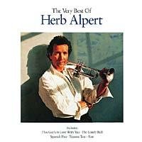 Zakazat.ru Herb Alpert. The Very Best Of Herb Alpert