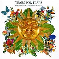 К изданию прилагается буклет с текстами песен, содержащихся на данном альбоме, на английском языке.