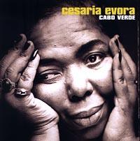 Сезария Эвора Cesaria Evora. Cabo Verde cesaria evora cesaria