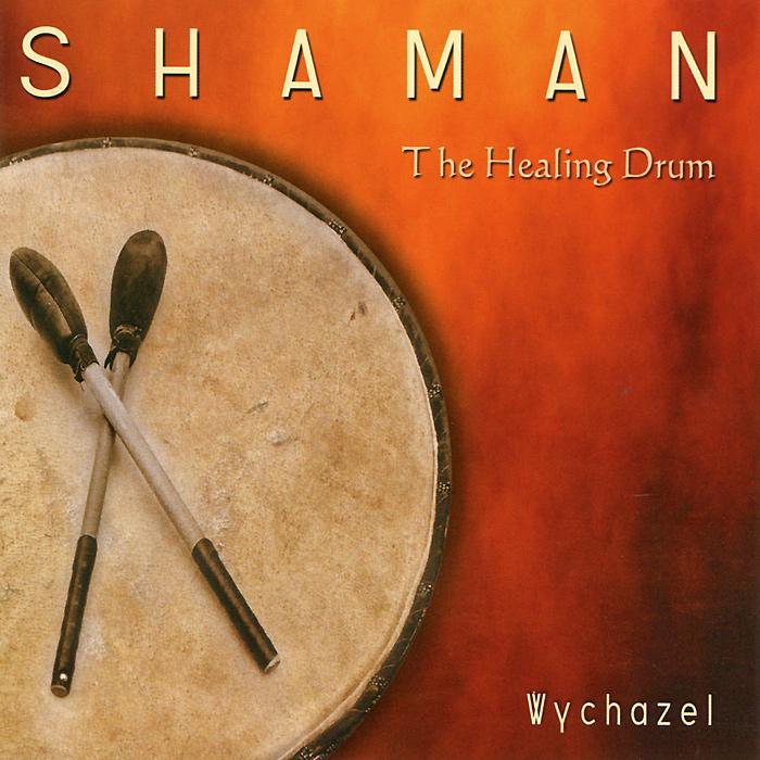 Оригинальные звуки шаманских барабанов, дополненные традиционной флейтой Американских индейцев отобраны для этого альбома. Удивительно, что при его прослушивании вы буквально ощущаете исцеляющую энергию, идущую от этой музыки.
