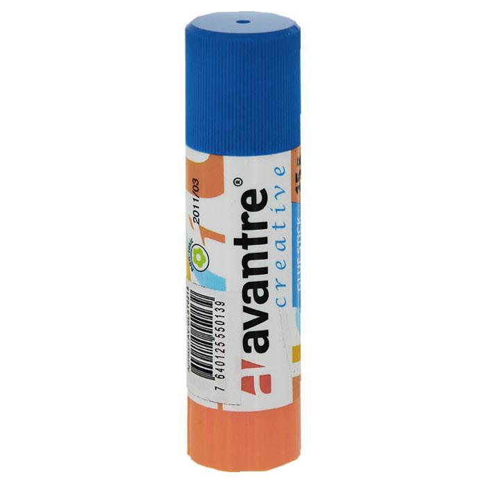 Клей-карандаш Magic, 15 гFS-00102Клей-карандаш Magic незаменим в доме, школе и офисе. Он легко наносится, оставляя цветной след, исчезающий при высыхании. Клей надежно склеивает бумагу и фотографии, не деформируя поверхность. Долго хранится, не имеет запаха и отстирывается с большинства тканей. Характеристики:Вес: 15 г. Размер: 9 см x 2 см x 2 см. Изготовитель: Корея.