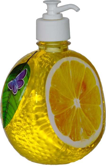 Гель для мытья посуды Flat, с ароматом лимона, 500 г1.645-370.0Гель для мытья посуды Flat прекрасно моет посуду в воде любой жесткости и температуры. Подходит для мытья посуды из фарфора, хрусталя, стекла, тефлона, пластика, металла и другого материала, а также может использоваться для мытья кухонной мебели, кафеля и стен. Гель растворяет жиры, смывает остатки пищи, не оставляет разводов и пятен на посуде. Благодаря эффективной формуле и густой консистенции средство обеспечивает минимальный расход. Содержит гликозид, который позволяет мыть посуду, не иссушая и не раздражая кожу рук. Характеристики:Вес: 500 г. Производитель: Россия. УВАЖАЕМЫЕ КЛИЕНТЫ! Обращаем ваше внимание на возможные варьирования в дизайне упаковки.