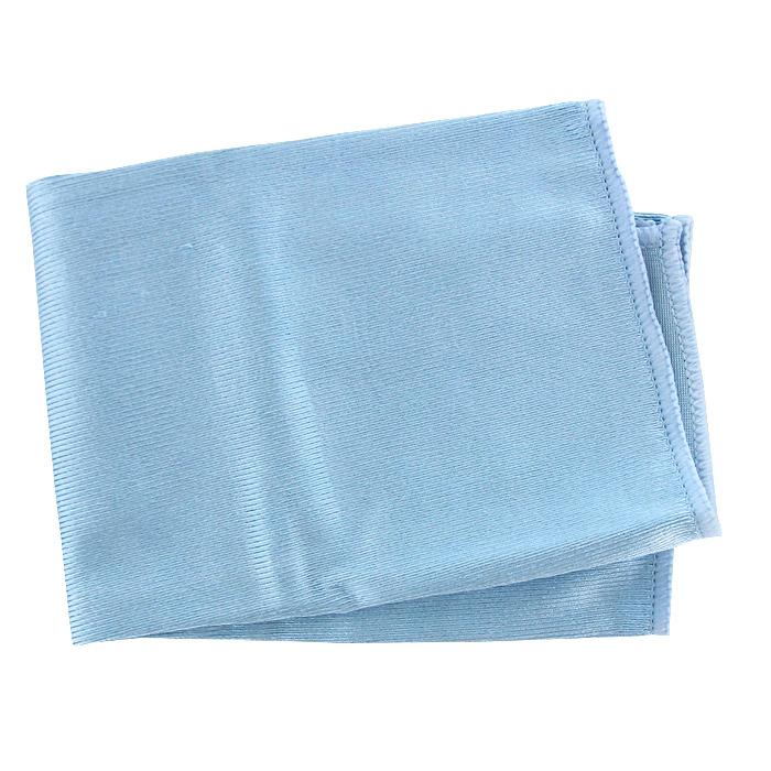 Салфетка Aqualine для окон и зеркал, 40 см х 40 смES-412Салфетка Aqualine, выполненная из высококачественного микроволокна, предназначена для уборки. Благодаря специальному плетению волокон салфетка легко и бесследно удаляет грязь с оконных стекол, зеркал, хромированных поверхностей и обеспечивает устойчивый блеск. Можно стирать при температуре 60°С. Характеристики:Материал:100% микроволокно. Размер салфетки:40 см х 40 см. Размер упаковки:17,5 см х 2,5 см х 15 см. Производитель: Германия. Артикул:2321.