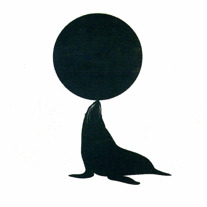 Стикер Paristic Морской котик, 68 х 100 смFS-80418Добавьте оригинальность вашему интерьеру с помощью необычного стикера Морской котик. Изображение на стикере выполнено в виде морского котика, который держит на носу мячик. Необыкновенный всплеск эмоций в дизайнерском решении создаст утонченную и изысканную атмосферу не только спальни, гостиной или детской комнаты, но и даже офиса. Стикервыполнен из матового винила - тонкого эластичного материала, который хорошо прилегает к любым гладким и чистым поверхностям, легко моется и держится до семи лет, не оставляя следов.Сегодня виниловые наклейки пользуются большой популярностью среди декораторов по всему миру, а на российском рынке товаров для декорирования интерьеров - являются новинкой. Характеристики:Материал:винил. Размер стикера: 68 см х 100 см. Размер упаковки:80 см х 11 см х 5,5 см. Производитель: Франция.Комплектация: виниловый стикер; инструкция. Paristic - это стикеры высокого качества. Художественно выполненные стикеры, создающие эффект обмана зрения, дают необычную возможность использовать в своем интерьере элементы городского пейзажа. Продукция представлена широким ассортиментом - в зависимости от формы выбранного рисунка и от Ваших предпочтений стикеры могут иметь разный размер и разный цвет (12 вариантов помимо классического черного и белого). В коллекции Paristic - авторские работы от урбанистических зарисовок и узнаваемых парижских мотивов до природных и графических объектов. Идеи французских дизайнеров украсят любой интерьер: Paristic - это простой и оригинальный способ создать уникальную атмосферу как в современной гостиной и детской комнате, так и в офисе.В настоящее время производство стикеров Paristic ведется в России при строгом соблюдении качества продукции и по оригинальному французскому дизайну.