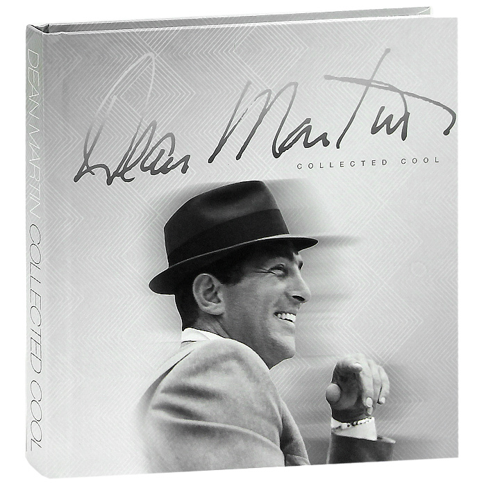 DVD: Live In London01. Introduction        02. Drink To Me Only With Thine Eyes / When You Re Smiling / Pennies From Heaven        03. L-O-V-E        04. Everybody Loves Somebody         05. Where Or When        06. Welcome To My World        07. Drinking Champagne        08. That's Amore        09. Medley        10. Bad, Bad Leroy Brown        11. For The Good Times        12. Here Comes My Baby         13. Little Ole Wine Drinker Me        14. Bumming Around        15. One Hour With You                    Picture Format: PAL 16x9 Format: DVD-5Time: 51 mins. Color Mode: Color Region Code: 0 (All)Language And Audio Content: English / Dolby Digital 2.0 Subtitles: No