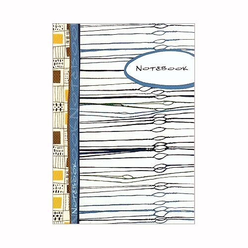 Тетрадь Transformation, 120 листов, формат А520361Тетрадь Transformation представляет новую линию универсальных общих тетрадей для студентов, учеников старших классов, преподавателей и для всех тех, кому важно записывать и надежно хранить нужную информацию. Ламинированная обложка, титульный лист и скругленные уголки делают ее удобной в использовании. Внутренний блок выполнен из белой бумаги в серую клетку. Характеристики:Материал: бумага, картон. Размер: 14,5 см х 21 см х 1,3 см. Количество листов:120. Изготовитель:Индия.