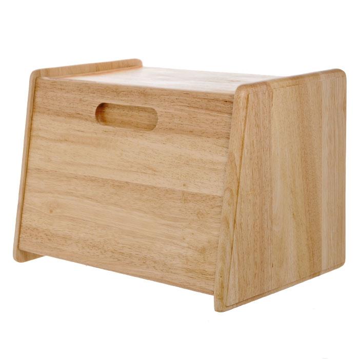 Хлебница Oriental Way. 9/671FA-5125 WhiteХлебница Oriental way позволит сохранить ваш хлеб свежим и вкусным. Выполнена в классическом дизайне из древесины гевеи. Хлебница снабжена удобной дверцей. Эксклюзивный дизайн, эстетика и функциональность хлебницы делают ее превосходным аксессуаром на вашей кухне.Особенности хлебницы Oriental way: высокое качество шлифовки поверхности изделий двухслойное покрытие пищевым лаком, безопасным для здоровья человека степень влажность 8-10%, не трескается и не рассыхается высокая плотность структуры древесины устойчива к механическим воздействиям. Характеристики:Материал: дерево. Размер: 37 см х 25,5 см 24,5 см. Изготовитель:Тайланд. Артикул:9/671. Торговая марка Oriental way известна на рынке с 1996 года. Эта марка объединяет товары для кухни, изготовленные из дерева и других материалов. Все товары марки Oriental way являются безопасными для здоровья, экологичными, прочными и долговечными в использовании.