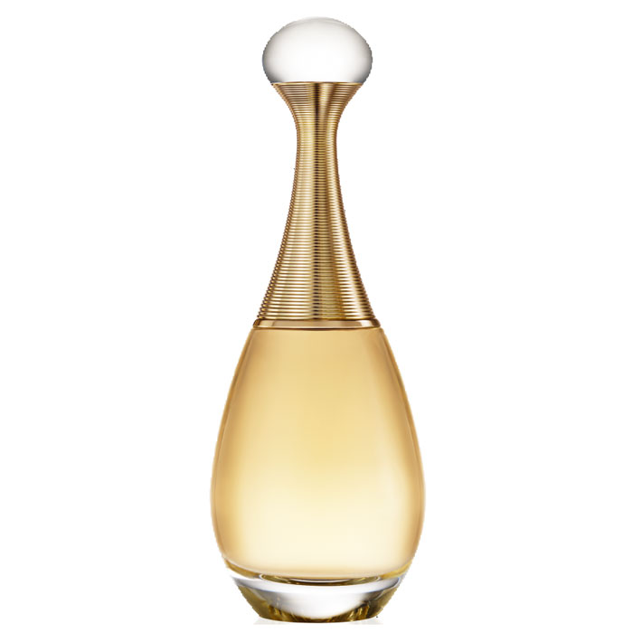 Christian Dior Парфюмерная вода JAdore, женская, 30 мл1301210Christian Dior Jadore - абсолютная женственность. Величественный и таинственный аромат. Christian Dior Jadore - чувственный цветочный аромат, передающий радость жизни, открывающий суть женственности. Эссенция бергамота добавляет аромату сладостную свежесть и особую вибрацию цитрусовых нот. Черная роза - основной компонент палитры парфюмера - сердечная нота аромата парфюмерной воды Jadore. Являясь символом женственности, жасмин один из наиболее часто используемых цветов в парфюмерии. Деликатный и нежный он является ароматом сам по себе. Жасмин - это базовая нота аромата парфюмерной воды JAdore.Классификация аромата: фруктовый, цветочный.Верхние ноты: бергамот, персик, дыня, груша.Ноты сердца:черная роза, фиалка, ландыш, фрезия.Ноты шлейфа:жасмин, ваниль, кедр, мускус, сандал.Ключевые слова:Женственный, нежный, сладкий, теплый! Самый популярный вид парфюмерной продукции на сегодняшний день - парфюмерная вода. Это объясняется оптимальным балансом цены и качества - с одной стороны, достаточно высокая концентрация экстракта (10-20% при 90% спирте), с другой - более доступная, по сравнению с духами, цена. У многих фирм парфюмерная вода - самый высокий по концентрации экстракта вид товара, т.к. далеко не все производители считают нужным (или возможным) выпускать свои ароматы в виде духов. Как правило, парфюмерная вода всегда в спрее-пульверизаторе, что удобно для использования и транспортировки. Так что если духи по какой-либо причине приобрести нельзя, парфюмерная вода, безусловно, - самая лучшая им замена. Товар сертифицирован.