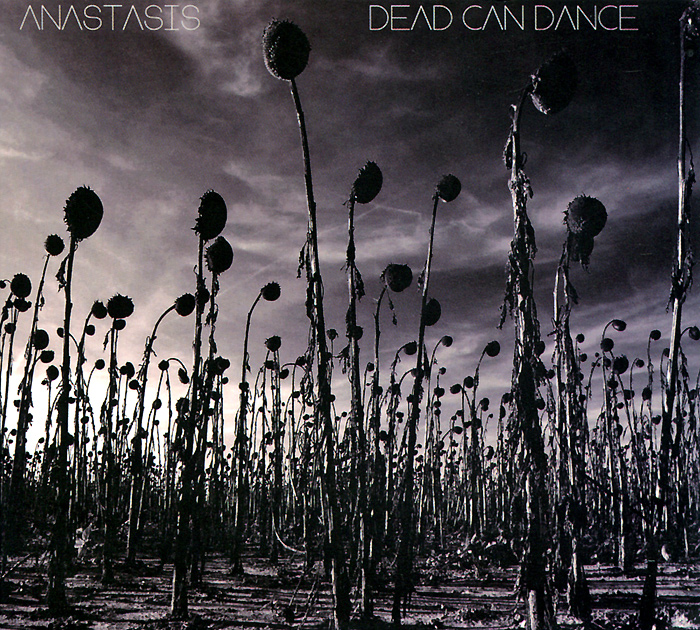 Dead Can Dance Dead Can Dance. Anastasis dead can dance dead can dance within the realm of a dying sun
