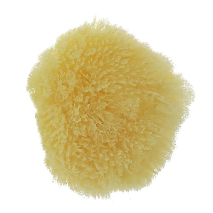 Губка для тела Riffi, натуральная, карибская. 33625010777139655Губка Riffi предназначена для деликатного ухода за телом, отлично действует как пилинговое средство, тонизируя, массируя и эффективно очищая вашу кожу. Клетки натуральной морской губки аналогичны по своему строению клеткам щелка, поэтому при мытье губка вызывает ощущение поистине шелковистой нежности.Губки Riffi добывают на самых чистых участках Средиземного и Карибского морей и, кроме того, подвергаются на фабрике антибактериальной обработке, поэтому они рекомендуются аллергикам и людям с особо чувствительной кожей. Характеристики:Материал: губка натуральная. Размер губки: 11 см x 10,5 см x 4 см. Размер упаковки: 12 см x 11 см x 6,5 см. Производитель: Германия. Артикул:3362. Товар сертифицирован.