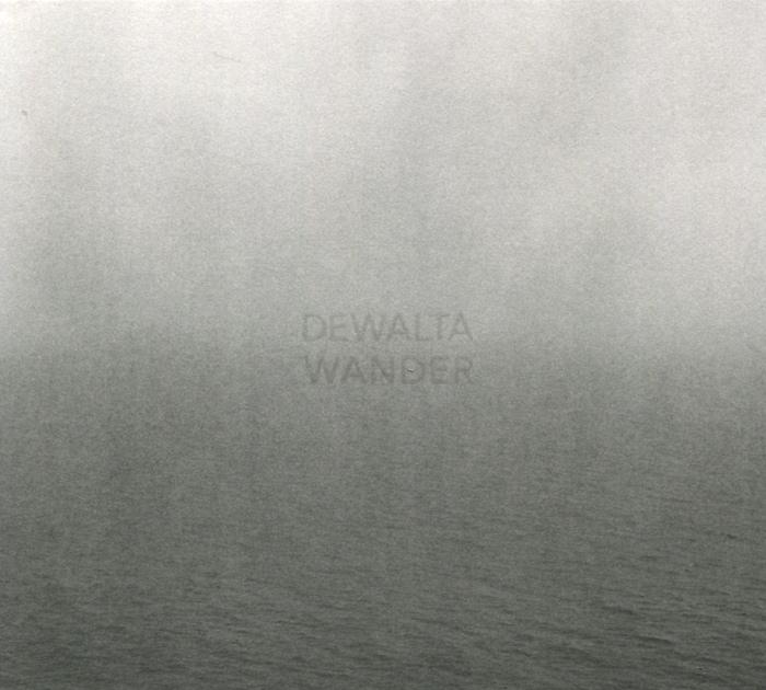 DeWalta. Wander