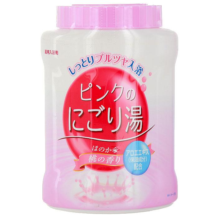 Средство Lion для принятия ванны, с ароматом персика, 680 г23627/25847Средство Lion для принятия ванны делает процесс принятия ванны приятным и расслабляющим. Имеет приятный аромат. Вода содержащая средство Lionможет быть использована в качестве шампуня или для умывания лица, после чего смойте остатки средства водой.Возможно использовать при стирке. Следует избегать попадания в глаза. Характеристики:Вес: 680 г. Артикул: LC-52. Производитель: Япония. Товар сертифицирован.