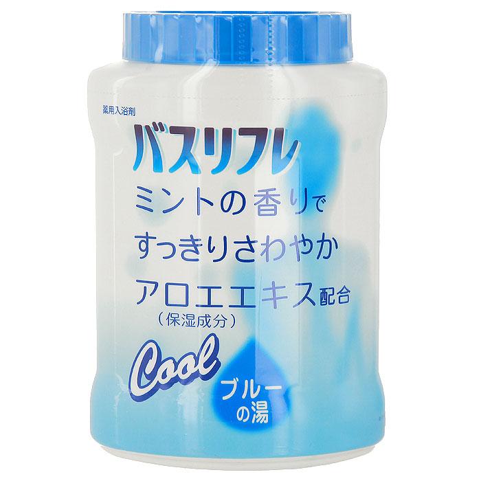 Средство Lion для принятия ванны, с охлаждающим эффектом, 680 гАРС-209Средство Lion для принятия ванны делает процесс принятия ванны приятным и расслабляющим. Имеет приятный аромат. Вода содержащая средство Lionможет быть использована в качестве шампуня или для умывания лица, после чего смойте остатки средства водой.Возможно использовать при стирке. Следует избегать попадания в глаза. Характеристики:Вес: 680 г. Артикул: LC-58. Производитель: Япония. Товар сертифицирован.