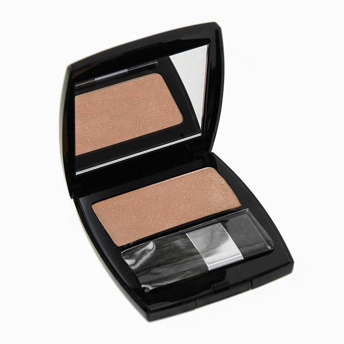 Румяна компактные Isa Dora, тон №24, цвет: коричневый сахар, 5 г28032022Компактные румяна Isa Dora обладают особой мягкой формулой, которая гарантирует вам прекрасный естественный макияж. Румяна легко наносятся и держатся в течение всего дня за счет высокого содержания цветовых пигментов. Высококачественная кисть и зеркальце позволяют корректировать макияж в течение всего дня. Характеристики: Вес: 5 г. Тон: №24 (коричневый сахар). Производитель: Швеция. Артикул:1340. Товар сертифицирован.