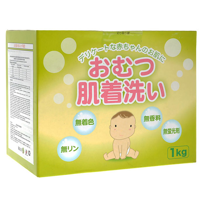 """Стиральный порошок """"Rocket Soap"""" для стирки детского белья подходит как для ручной, так и для машинной стирки. Подходит для хлопчатобумажного, льняного и синтетического белья. Стиральный порошок можно использовать для стирки цветного и светлого белья. Порошок не содержит фосфор, отдушек, красителей и флуоресцентных компонентов.   Характеристики:   Вес: 1 кг. Товар сертифицирован."""