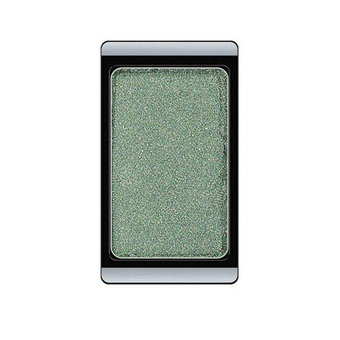 Artdeco Тени для век голографические, 1 цвет, тон №250, 0,8 г4630003365187Голографические тени для век Artdeco, меняя свои оттенки в зависимости от освещения, создают пленительный и загадочный образ. Их инновационная формула придает взгляду сияние. Благодаря системе мозаики вы сможете легко скомбинировать и подобрать по желанию любую палитру. Характеристики:Вес: 0,8 г. Тон: №250. Производитель: Германия. Артикул: 3.250. Товар сертифицирован.