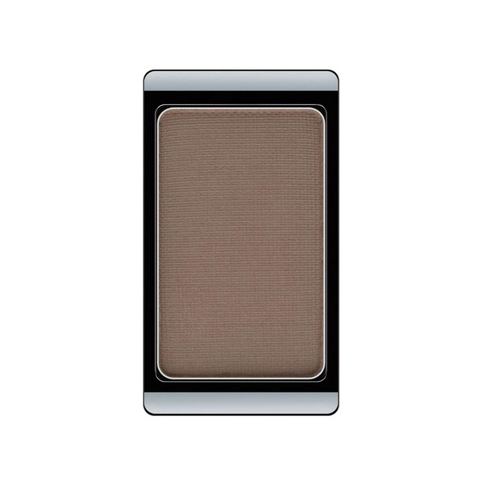 Artdeco Тени для бровей Eye Brow Powder, тон №5, 0,8 г
