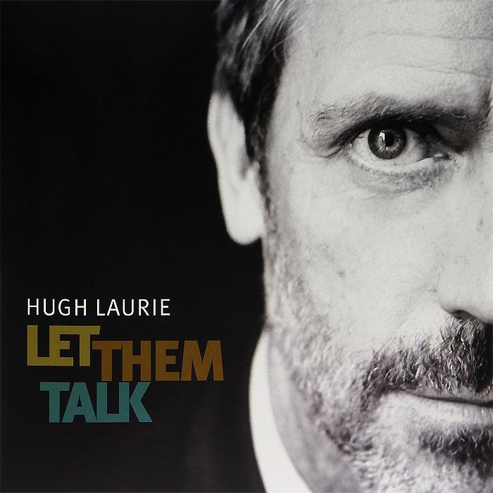 LP 1:Tracks 1 - 7LP 2:Tracks 8 - 15