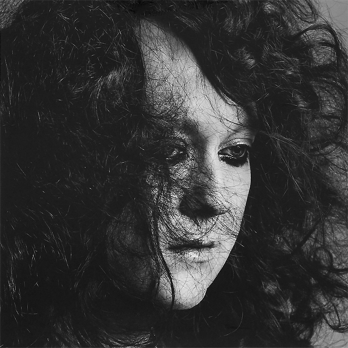 Antony And The Johnsons Antony & The Johnsons. Cut The World (2 LP + CD) antony morato an511empoe29 antony morato