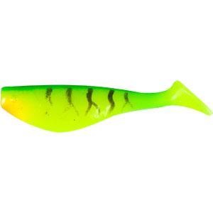 Риппер Trout Pro Original, длина 12 см, 5 шт. 3531735317Приманка предназначена для джиговой ловли хищной рыбы: окуня, судака, щуки. Специальная пластина придает приманке колебательные движения, усиливая ее сходство с живой рыбкой. Характеристики:Длина: 12 см. Цвет тела:147 (окунь). Материал: эластичный полимер. Размер упаковки: 16,5 см х 14 см х 1,2 см. Производитель: Китай. Артикул: 35317.