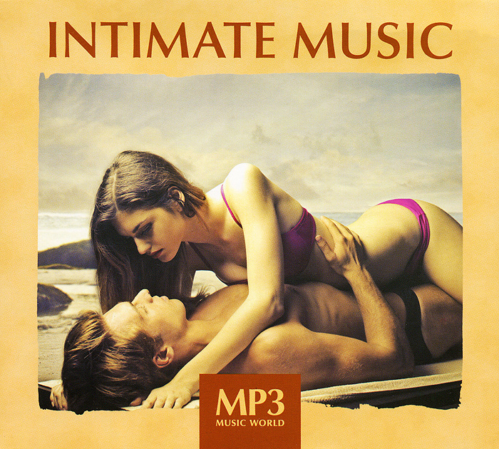 Intimate Music (mp3)