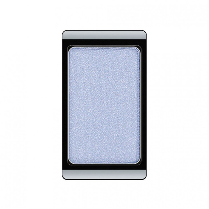 Artdeco Тени для век, перламутровые, 1 цвет, тон №75, 0,8 гMP59.3DПерламутровые тени для век Artdeco придадут вашему взгляду выразительную глубину. Их отличает высокая стойкость и невероятно легкое нанесение. Это профессиональный продукт для несравненного результата! Упаковка на магнитах позволяет комбинировать тени по вашему выбору в элегантные коробочки. Тени Artdeco дарят возможность почувствовать себя своим собственным художником по макияжу! Характеристики:Вес: 0,8 г. Тон: №75. Производитель: Германия. Артикул: 30.75. Товар сертифицирован.