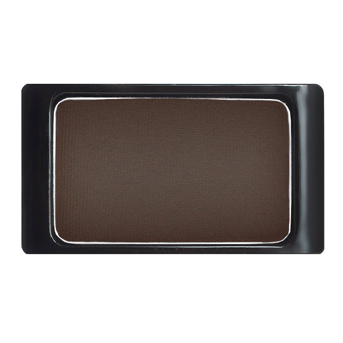 Artdeco Тени для век, матовые, 1 цвет, тон №527, 0,8 г2083.1Матовые тени Artdeco - экстремально высоко пигментированные профессиональные тени, которые прекрасно подходят для макияжа Smoky Eyes, для женщин, не использующих перламутровые текстуры, ифотосъемок. Их гладкая, шелковистая текстура и формула премиального качества созданы для ценителей безукоризненного макияжа. Практичная упаковка на магнитах позволит комбинировать их по вашему вкусу. Характеристики:Вес: 0,8 г. Тон: №527. Производитель: Германия. Артикул: 30.527. Товар сертифицирован.