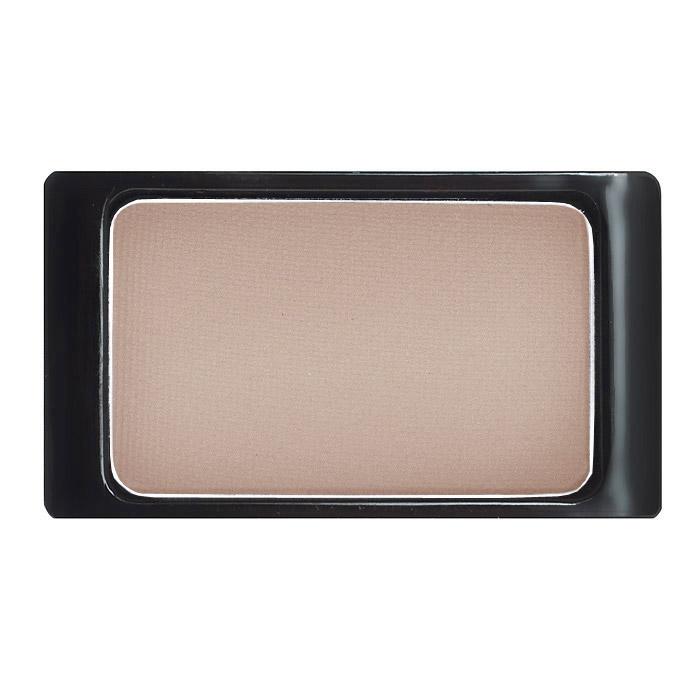 Artdeco Тени для век, матовые, 1 цвет, тон №538, 0,8 г30.538Матовые тени Artdeco - экстремально высоко пигментированные профессиональные тени, которые прекрасно подходят для макияжа Smoky Eyes, для женщин, не использующих перламутровые текстуры, ифотосъемок. Их гладкая, шелковистая текстура и формула премиального качества созданы для ценителей безукоризненного макияжа. Практичная упаковка на магнитах позволит комбинировать их по вашему вкусу. Характеристики:Вес: 0,8 г. Тон: №538. Производитель: Германия. Артикул: 30.538. Товар сертифицирован.