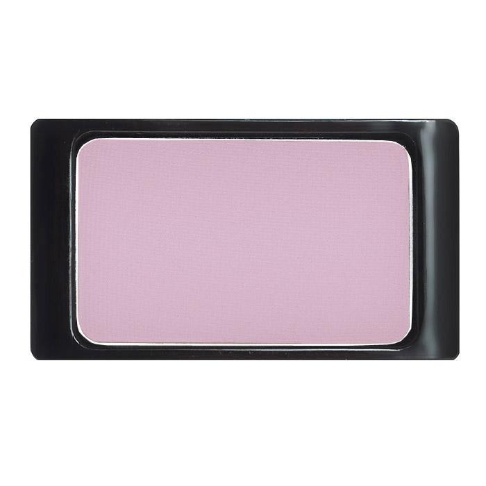 Artdeco Тени для век, матовые, 1 цвет, тон №572, 0,8 гB2032112Матовые тени Artdeco - экстремально высоко пигментированные профессиональные тени, которые прекрасно подходят для макияжа Smoky Eyes, для женщин, не использующих перламутровые текстуры, ифотосъемок. Их гладкая, шелковистая текстура и формула премиального качества созданы для ценителей безукоризненного макияжа. Практичная упаковка на магнитах позволит комбинировать их по вашему вкусу.Характеристики:Вес: 0,8 г. Тон: №572. Производитель: Германия. Артикул: 30.572. Товар сертифицирован.